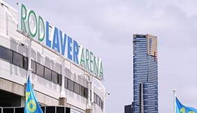 Eventi di incontri singoli Melbourne