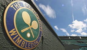 All England Lawn Tennis and Croquet Club, la sede del Torneo di Wimbledon