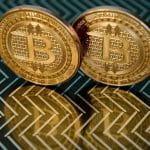 I Bitcoin entrano nel mondo del betting
