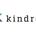 Il logo di Kindred