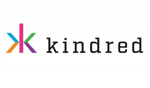 Il logo di Kindred