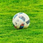 Pallone da calcio adidas