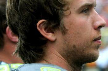 Nick Foles, MVP del Super Bowl