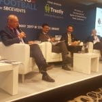 Fabio Schiavolin, ad Snaitech, a Betting on Football
