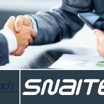 Snaitech acquisito da Playtech