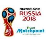 Sisal Matchpoint apre le scommesse VAR al mondiale di calcio in Russia