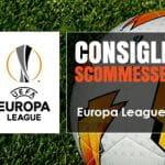 I consigli scommesse per i preliminari di Europa League