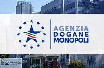 Il Ministro Di Maio Nomina Benedetto Mineo Al Vertice Di Adm