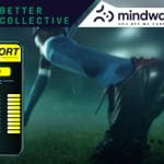 I loghi di Better Collective e Mindway AI