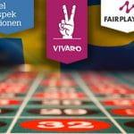 Revocate le licenze inattive di Vivaro e FP Bets.